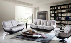 Living Room Furnitures Clearance Tuckr Box Decors Wonderful throughout Living Room Sets On Clearance