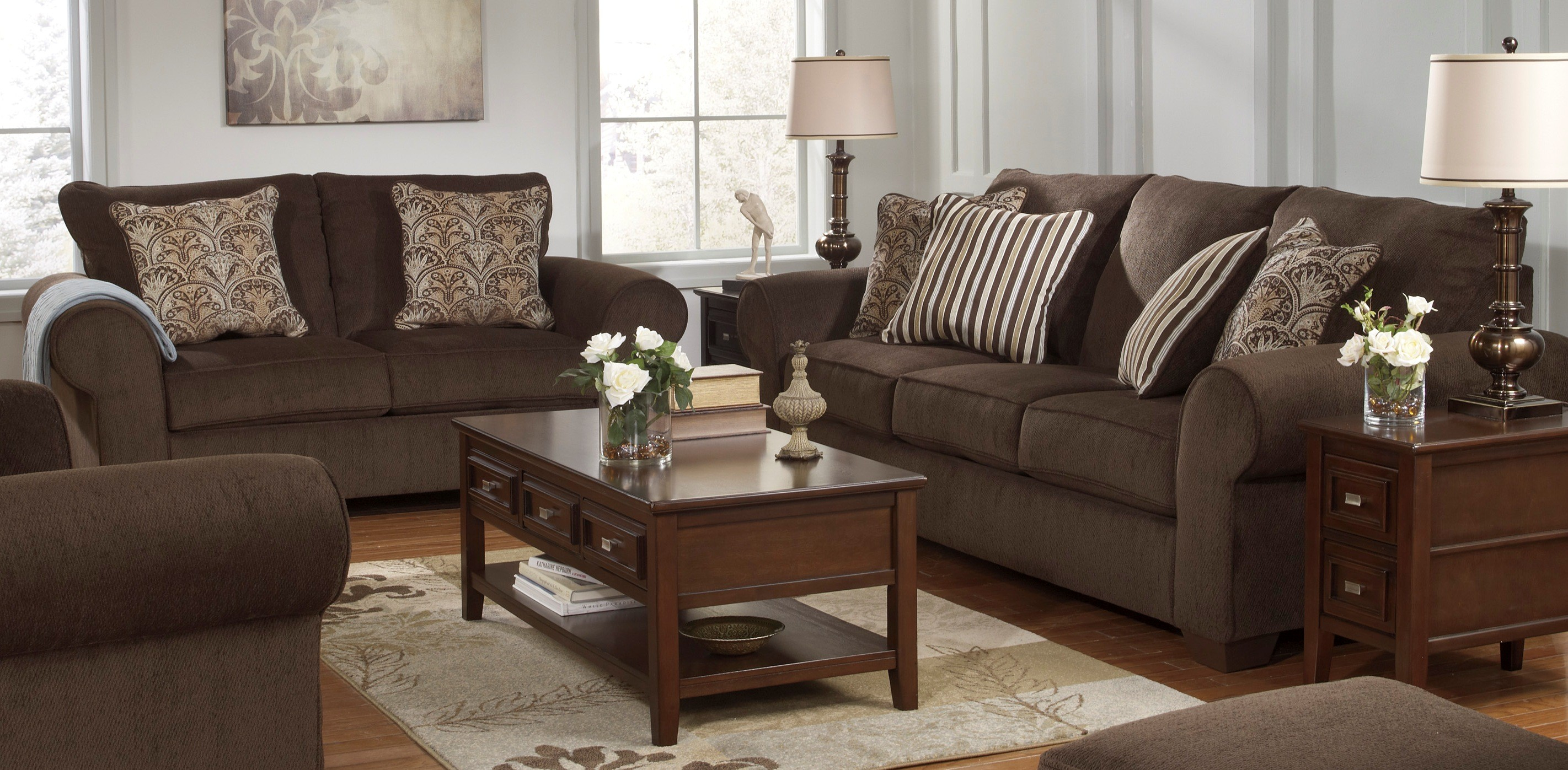 Living Room Set Sale 4610135138 intended for How Much Does A Living Room Set Cost