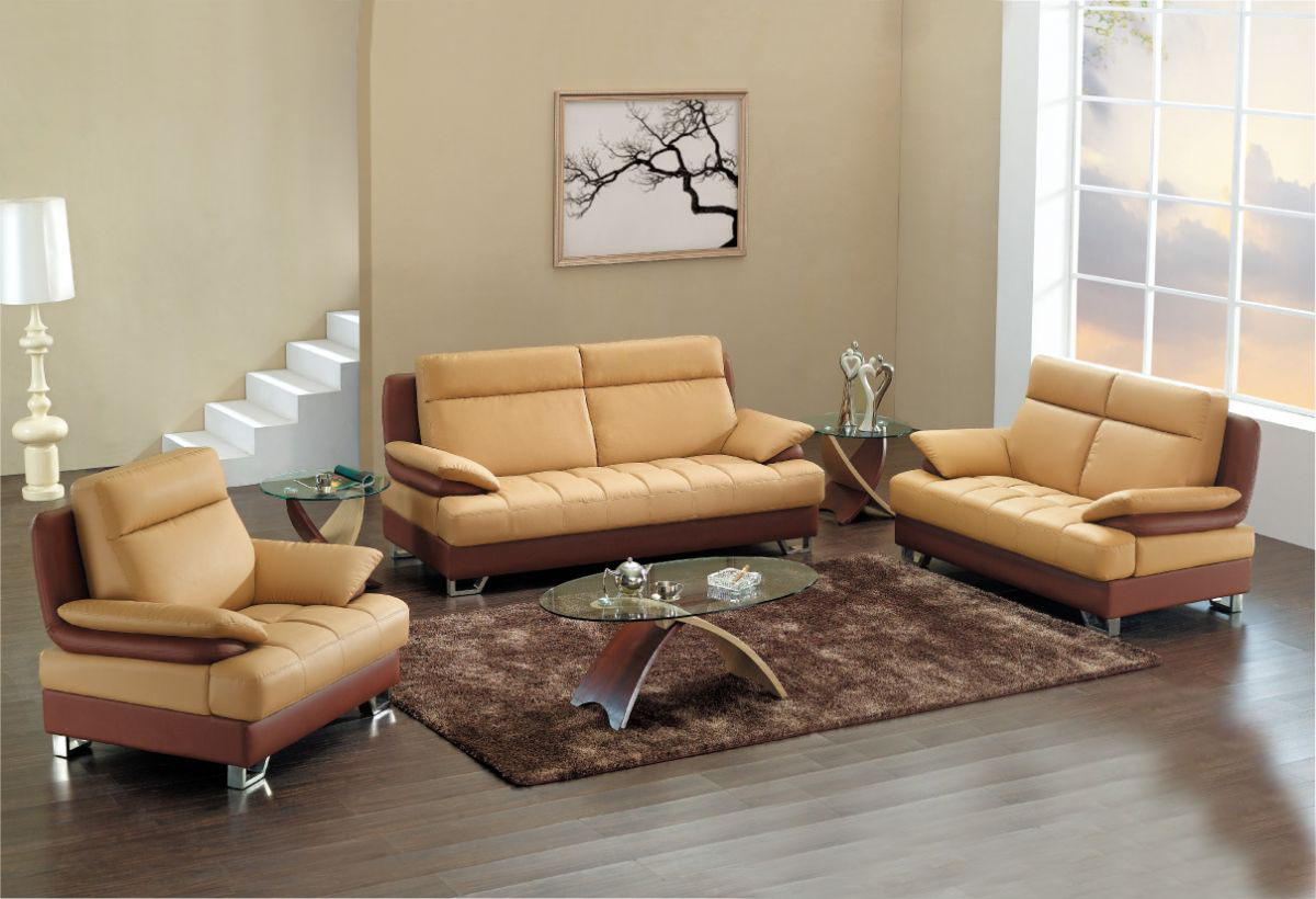 Living Room Sets For Cheap Home Decor Ideas Editorial Ink regarding 15 Genius Ways How to Improve Complete Living Room Sets Cheap