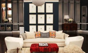 Living Room Sets Ikea On Sale Decorating For The Living Room Sets intended for 14 Awesome Designs of How to Craft Living Room Set IKEA