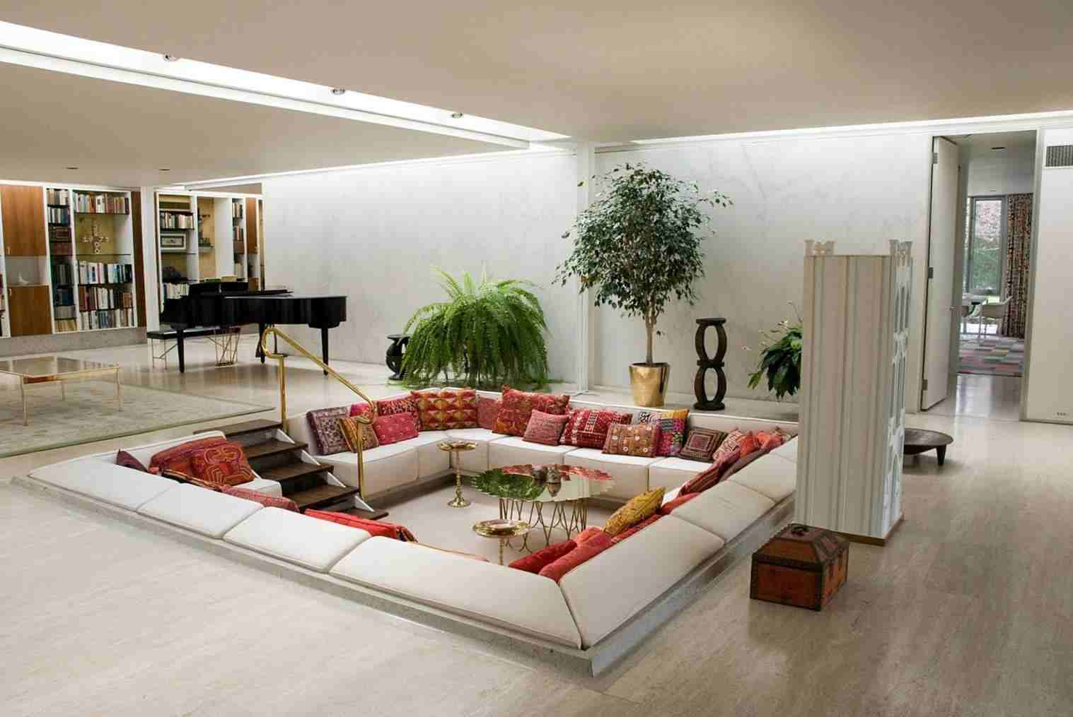 Living Room Setting Ideas Setup Two Layout Best Of Rhvuelosfera in 14 Genius Ideas How to Make Modern Living Room Settings
