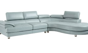 Living Room Using Elegant Cindy Crawford Sectional Sofa For for 11 Genius Ways How to Build Rooms To Go Leather Living Room Sets