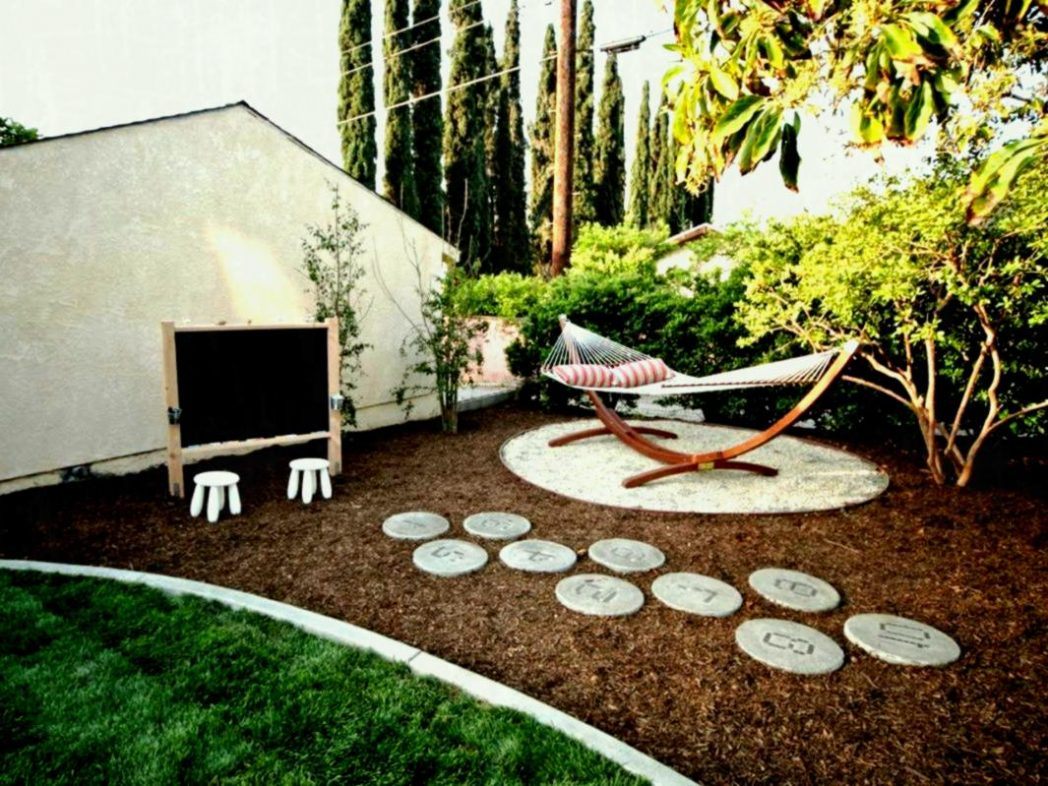 Lovable Low Budget Backyard Landscaping Ideas With Simple On A Olive pertaining to 11 Clever Ideas How to Make Backyard Remodel Ideas On A Budget