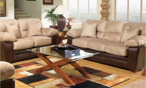 Lovely Leather Sofa Rooms To Go Wwwbravesfanshop intended for 11 Genius Ways How to Build Rooms To Go Leather Living Room Sets