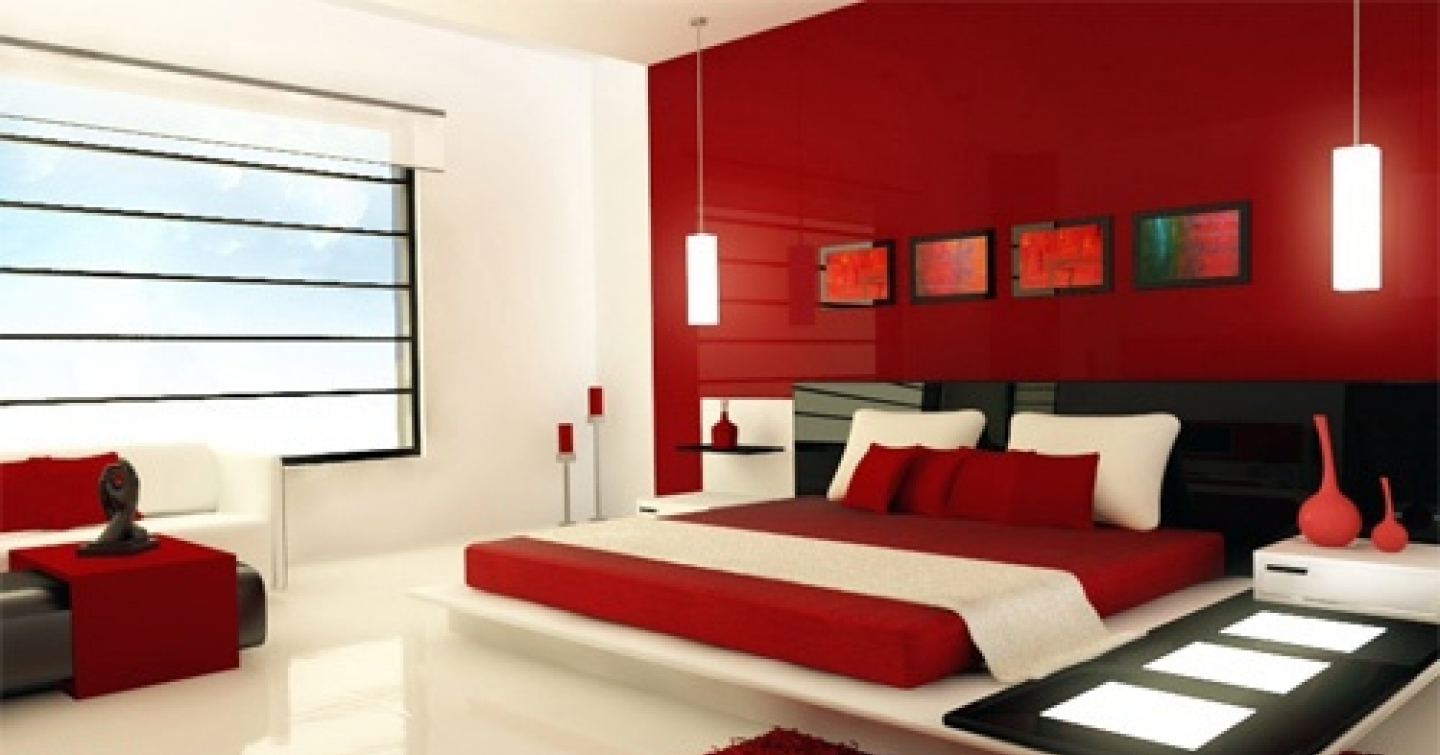 Lovely Modern Bedroom Ideas The New Way Home Decor Modern within 10 Some of the Coolest Ways How to Craft Modern Simple Bedroom Design