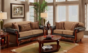 Luxury Living Room Sets For Sale Luxury Home Design And Decorating for Living Room Set For Sale