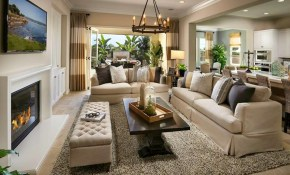 Luxury Living Room Sets Ideas For Our Home Home Design Ideas regarding 12 Some of the Coolest Initiatives of How to Improve Luxury Living Room Sets
