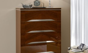 Matrix Composition 8 Esf Buy From Nova Interiors Contemporary pertaining to Modern Bedroom Chest Of Drawers