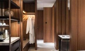 Modern Bedroom Closet Design Outstanding Image Result For Andre Fu in 14 Clever Tricks of How to Makeover Modern Bedroom Closet