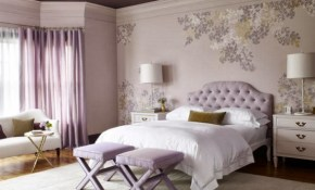 Modern Bedroom Color Schemes Inspiration Home Decor within 11 Clever Tricks of How to Improve Modern Bedroom Color Schemes