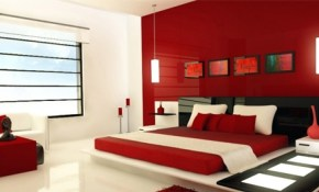 Modern Bedroom Ideas The New Way Home Decor Amazing Contemporary with Ideas For A Modern Bedroom