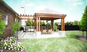 Modern Covered Patio Designs Patio Ideas with Covered Patio Ideas For Backyard