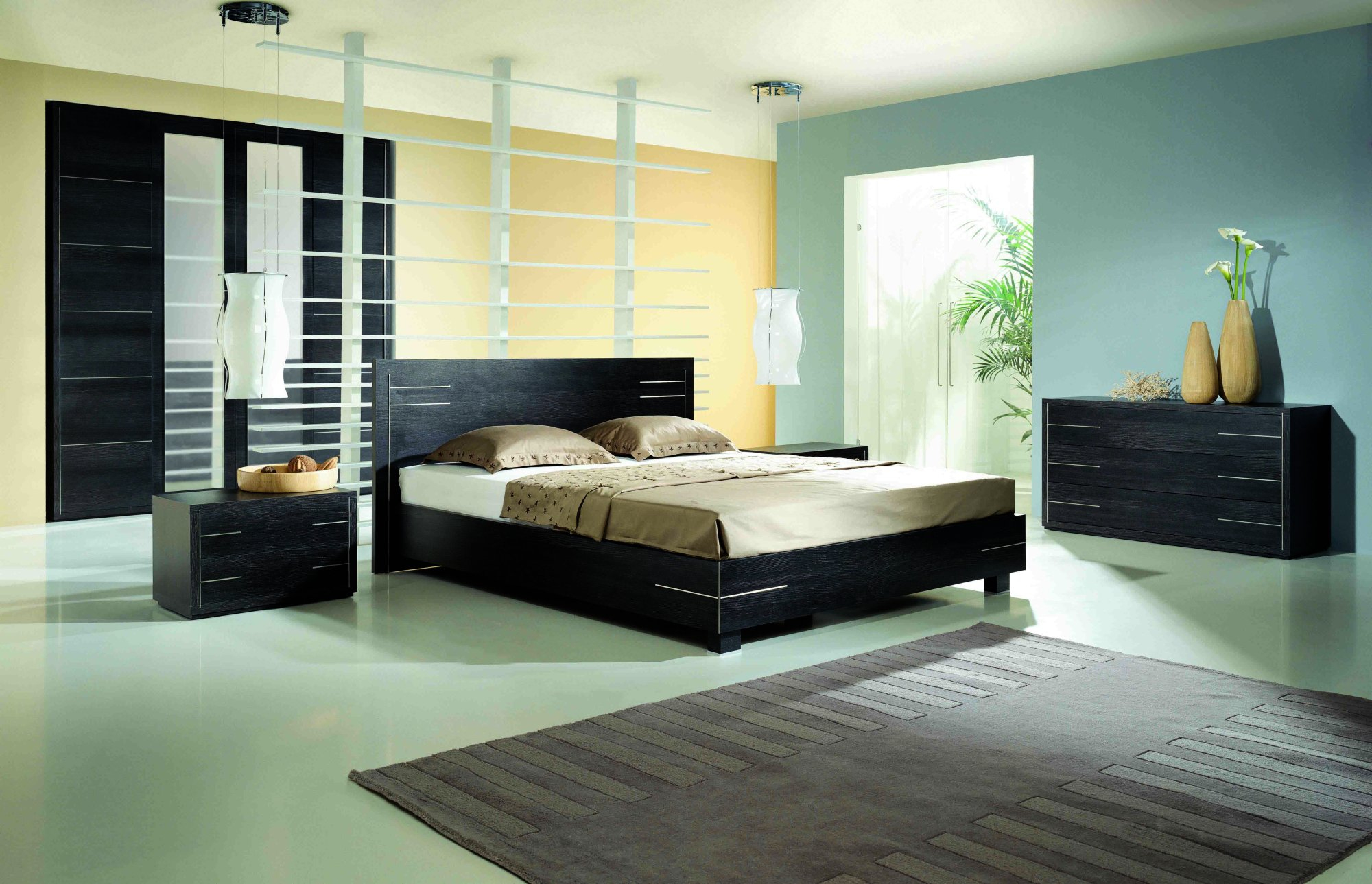 Modern Interior Colors Bedroom Ideas Wall Color Bedroom Color Ideas with regard to Modern Colors For Bedrooms