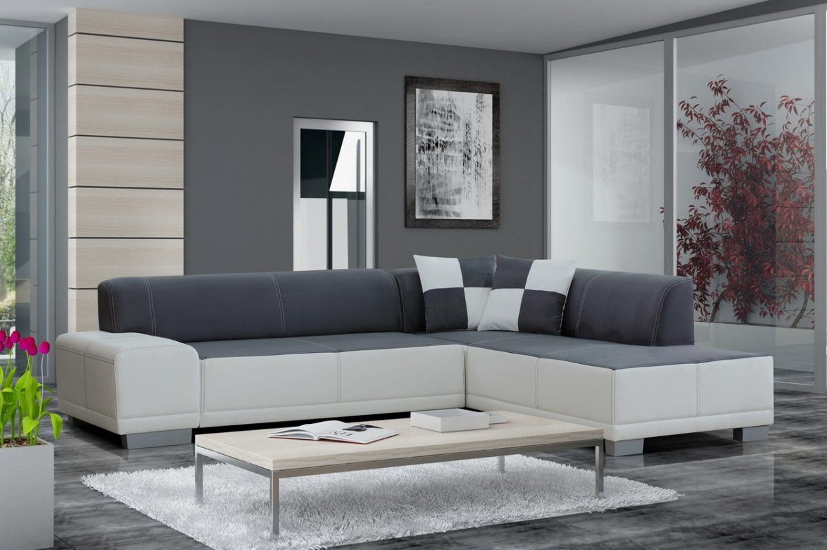 Modern Living Room Furniture Cheap Modern Furniture And Kids within 14 Genius Ideas How to Make Modern Living Room Settings