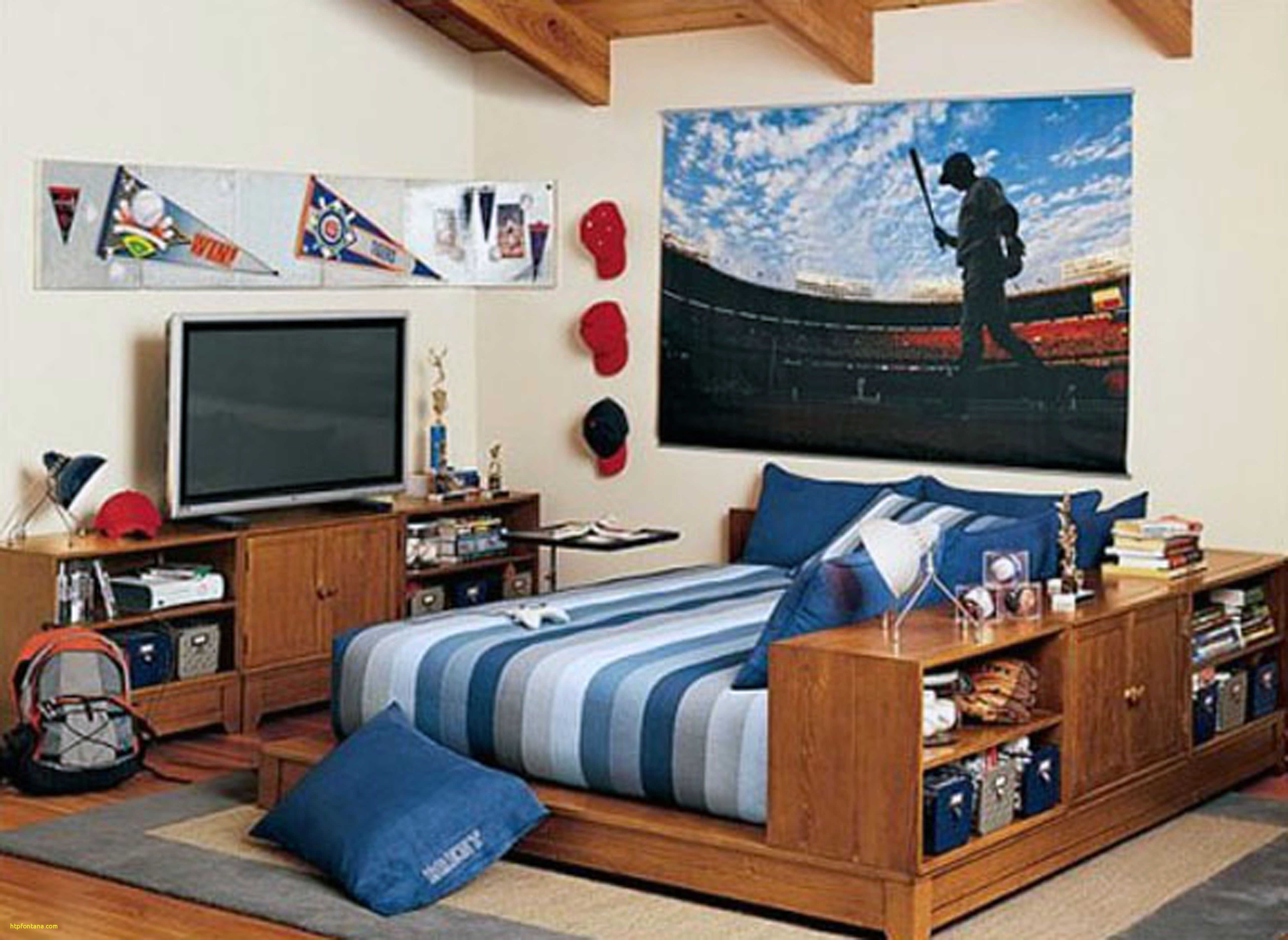 Modern Living Room Murals New Boy Teen Bedroom Furniture Modern throughout 15 Awesome Tricks of How to Improve Modern Teen Boy Bedroom