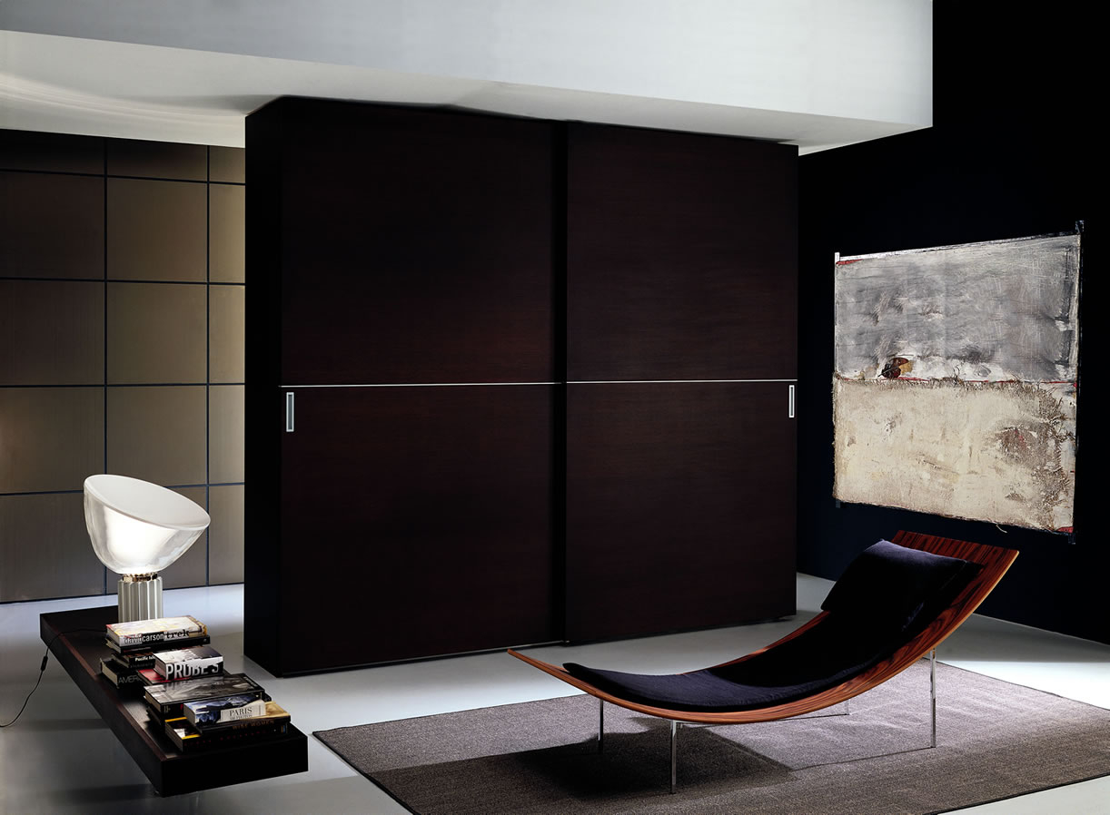Modern Wardrobe Designs To Make Your Bedroom Stunning intended for 14 Clever Concepts of How to Improve Modern Cupboards For Bedrooms