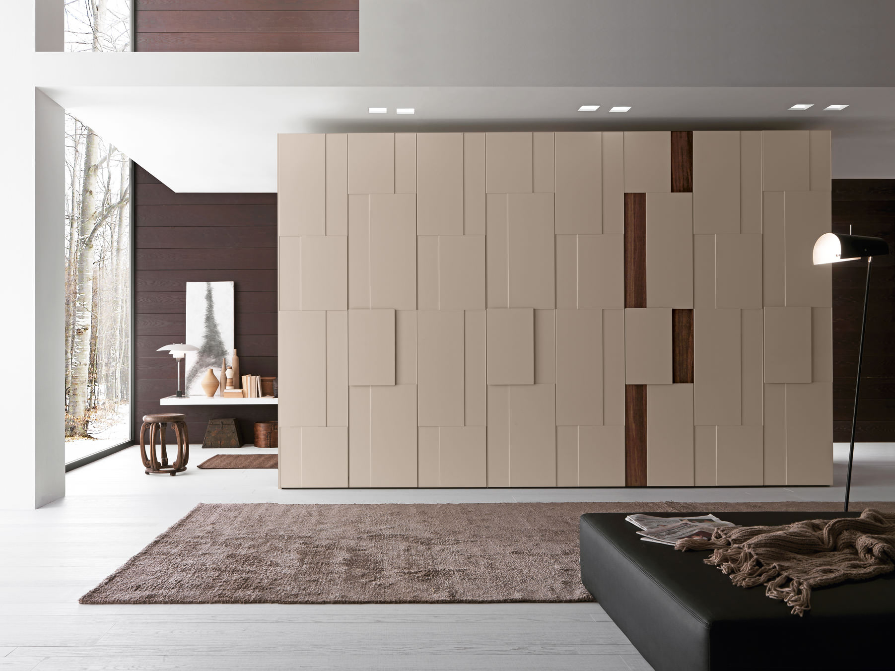 Modern Wardrobes Trend Home Designs Design Trends Premium Psd pertaining to 12 Smart Ways How to Upgrade Modern Wardrobes Designs For Bedrooms