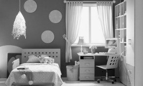 Modern Young Bedroom Bedroom Girl Room Decor Ideas Diy Teenage for Modern Bedrooms For Teens