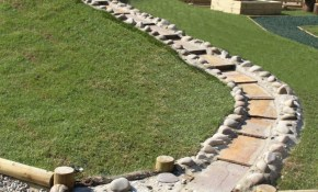 Nature Inspired Playgrounds Be A Fun Mum throughout Natural Playground Ideas Backyard