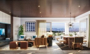 New Homes In Las Vegas Nv New Construction Homes Toll Brothers with 11 Smart Designs of How to Upgrade Living Room Sets Las Vegas