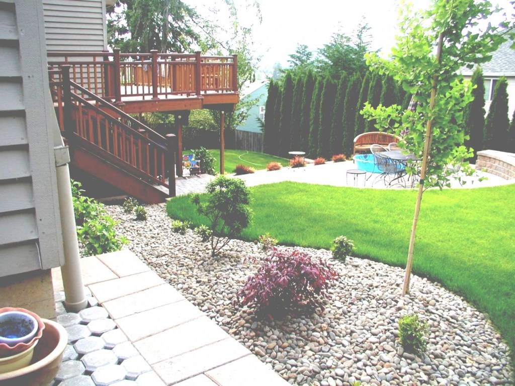 New Small Backyard Landscaping Ideas Do Myself Ideas House Generation throughout Small Backyard Landscaping Ideas Do Myself