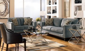Nice Ashley Furniture Living Room Sets On Sale 71 About Remodel pertaining to Ashley Living Room Sets Sale