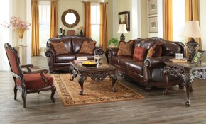 Northshore Ashley Collection with 12 Smart Ideas How to Makeover Ashley North Shore Living Room Set
