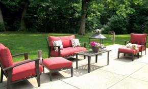 Patio Wall Ideas Lovely Landscape Design For Backyards And Best Of pertaining to Backyard Wall Ideas