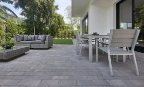 Pavers Cost 2019 Installation Price Guide Install It Direct with Average Cost Of Backyard Landscaping