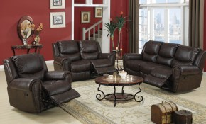 Perfect Reclining Living Room Sets Living Room Design 2018 throughout Living Room Recliner Sets
