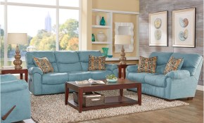 Picture Of Anaheim Lagoon 2 Pc Living Room From Living Room Sets inside Living Room Sets For Sale Online
