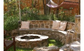 Pin Shelly Garcia On Backyard Renovation Ideas Backyard intended for 12 Genius Tricks of How to Upgrade Backyard Renovation Ideas Pictures
