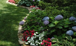 Pin Susan Mitchell On Shady Garden Sanctuaries Small Front Yard pertaining to Shady Backyard Landscaping Ideas