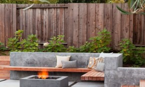 Pin Travis Allen On Thames House Backyard Backyard Patio with regard to Ideas For Backyard Patio