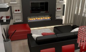 Prncssmi Redo Pinterest Living Rooms Room And Apartments throughout 15 Genius Concepts of How to Upgrade Red Black And White Living Room Set