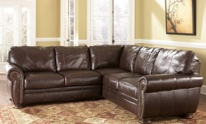 Prodigious Sectional Living Room Sets Sofas Sears Couch Couches Sale throughout 14 Smart Ways How to Craft Sears Living Room Sets
