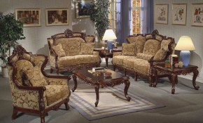 Queen Anne Living Room Furniture Set Best Queen Anne Living Room intended for 11 Clever Ideas How to Craft Queen Anne Living Room Sets