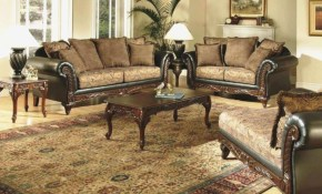 Queen Anne Living Room Furniture Set Stunning Astounding Figure Best with regard to 11 Clever Ideas How to Craft Queen Anne Living Room Sets