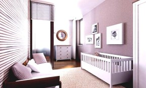 Reward Modern Ba Boy Nursery 43 Room Ideas Home Interior regarding 12 Smart Ways How to Makeover Modern Baby Bedroom