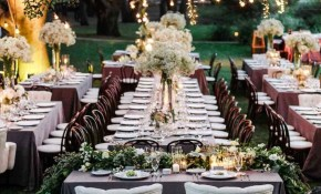 Rustic Wedding Ideas Outdoor Receptions Best Of Backyard Wedding for 12 Awesome Ideas How to Craft Outdoor Backyard Wedding Reception Ideas