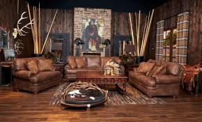 San Antonio Living Room Collection Decorating Pinterest Living throughout 11 Some of the Coolest Ways How to Upgrade Living Room Sets San Antonio