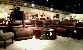 Sears Living Room Sets Home Design Ideas And Pictures throughout Sears Living Room Sets