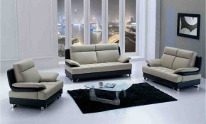 Sears Living Room Sets Modern Sofas Pinterest inside 14 Smart Ways How to Craft Sears Living Room Sets
