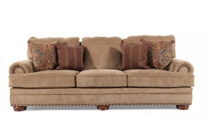Sectional Sofa Living Room Sets Under 500 Extra Large Sectional with Living Room Sets Under 600