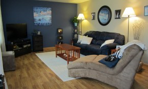 Setting Up A Living Room Myshindigs regarding 12 Smart Tricks of How to Upgrade How To Set Up Living Room
