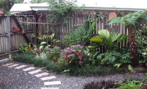 Shade Garden Design Plans Best Of Outdoor Outside Layouts Backyard L regarding 14 Some of the Coolest Tricks of How to Craft Shady Backyard Ideas