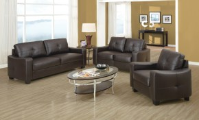 Shop Jasmine Casual Brown 2 Piece Living Room Set On Sale Free within 13 Genius Ways How to Make Two Piece Living Room Set