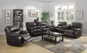 Shop Willemse 3 Piece Reclining Living Room Set On Sale Free for 13 Awesome Ways How to Improve 3 Piece Leather Reclining Living Room Set