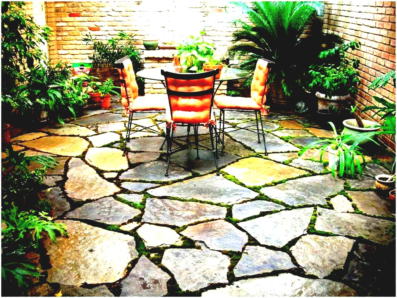 Small Back 2018 Small Backyard Landscaping Ideas Do Myself throughout 14 Genius Designs of How to Upgrade Small Backyard Landscaping Ideas Do Myself
