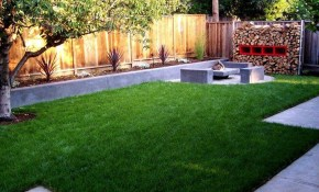 Small Backyard Design Ideas On A Budget Home Design Ideas Home with Great Backyard Ideas On A Budget